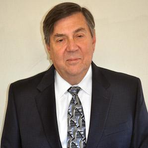 Brian A. Spector