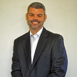 Daniel M. McLaughlin