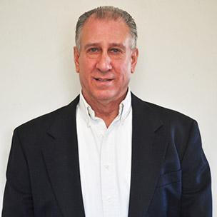 Gary S. Wolfe